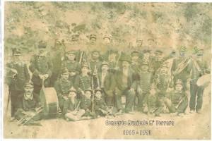 1916.1923