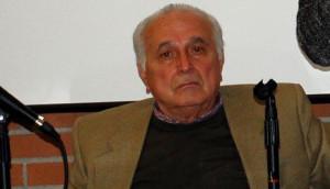 Luigi Viceconte