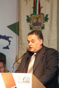 Biagio Costanzo