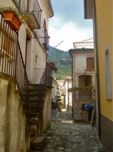 53963_una_tipica_casa_del_paese_san_costantino_albanese