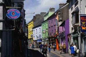 San-Valentino-in-Irlanda