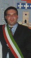 Biagio Costanzo Sindaco Episcopia