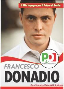 francesco2 (1)