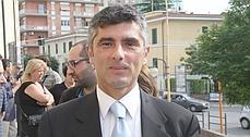 Mauro_Testa_Ciampino