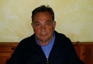 Mario BArtolomeo neo Sindaco