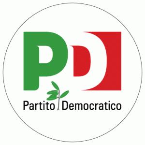 simbolo-pd