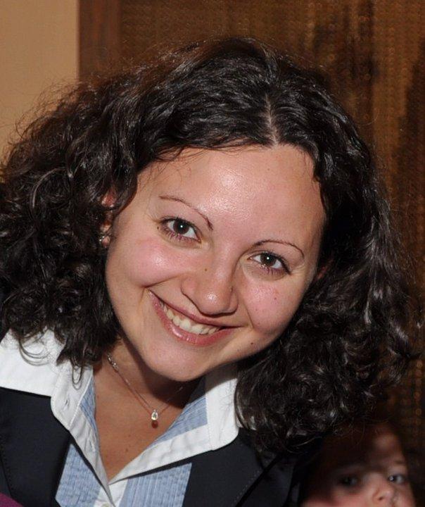 Valentina Viola