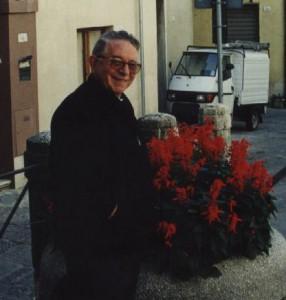 Don Lorenzo 2