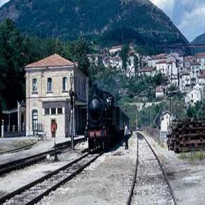 ferrovia 2