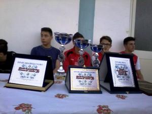 torneo-diocesano-lungro