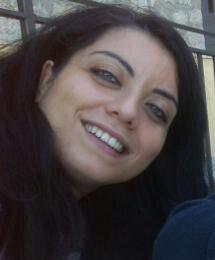 Francesca Iacovino