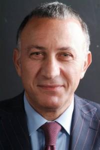 Antonio Di Sanza