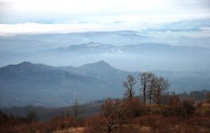 """Foto di Rino Fortunato """"Panorama"""""""