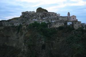 Panorama_centro_storico_Tursi