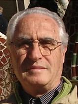 Filippo Di Giacomo