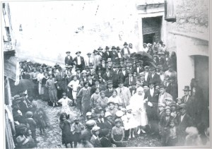 """foto tratta dal """"Dizionario dialettale di Francavilla sul Sinni"""" di Luigi Viceconte."""