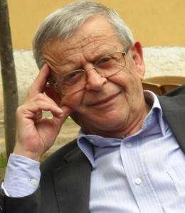 Ernesto Calluori