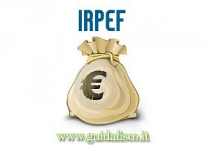 Guida-Fisco-Aliquota-Addizionale-Irpef-2012
