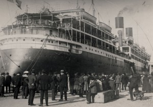 nave-giulio-cesare