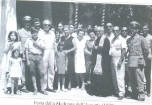 """foto tratta dal """"Dizionario dialettale di Francavilla Sul Sinni"""" di Luigi Viceconte"""