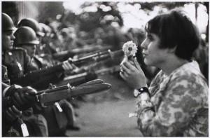 Marc-Riboud_Vietnam_1975