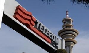 Telecom-Italia-ecco-perche-non-piace-alle-agenzie-di-rating_h_partb