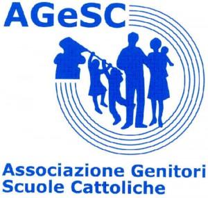 agesc_logo_800_800