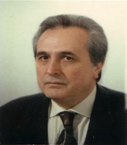 Avv. Luigi Viceconte