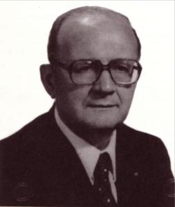 Avv. Mario Ferrara