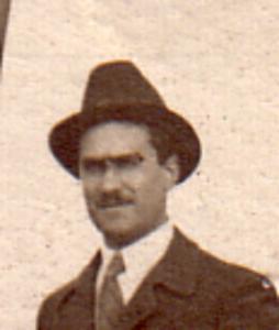 Avv. Ottorino Viceconte