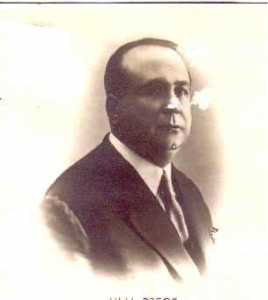 Comm. Avv. Giuseppe Nicola Viceconte