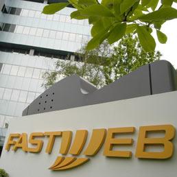 fastweb-metroweb-258