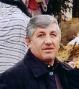 Geom. Francesco Cupparo