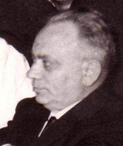 Geom. Salvatore Console