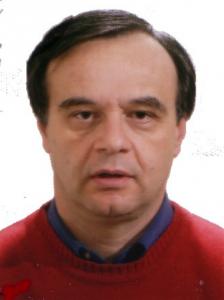 Ing. Felice Marziale