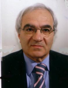 Ins. Antonio Amatucci