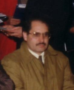 Ins. Franco Fanelli