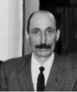 Ins. Alberto Viceconte