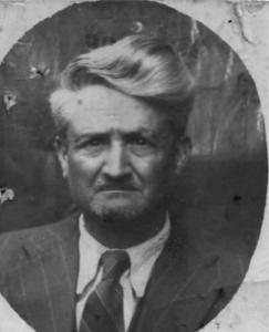 Luigi Ciminelli