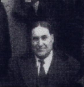 Pietro Mele