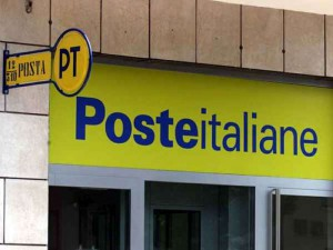 poste-italiane-ufficio-postale