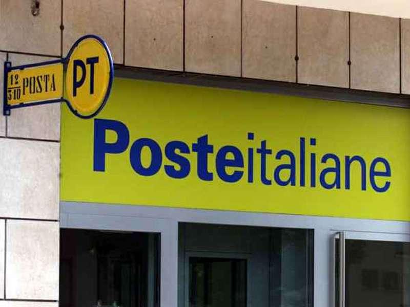 """Poste Italiane: parte a Potenza il nuovo modello di recapito """"Joint Delivery"""""""