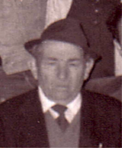 Saverio Mangieri
