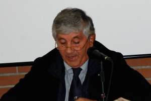 Francesco Cupparo Sindaco Francavilla in Sinni