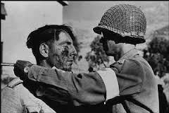 soldato-tedesco-prigioniero
