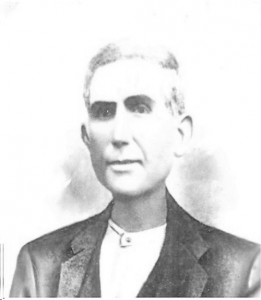 Vincenzo Buccino