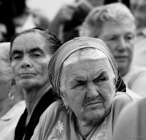 donne-lucania
