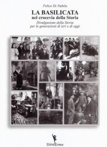 Copertina-libro-Di-Nubila