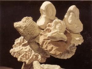 Giacinto-Cerone-Presepe-drammatico