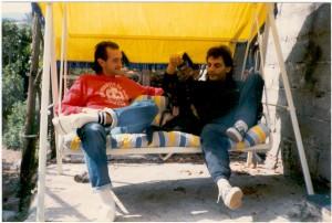 Pino-Mango-Graziano-Accinni-Lagonegro-1986
